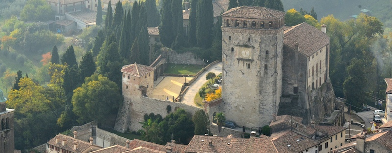 Photo credit: https://www.lifeinitaly.com/tourism/veneto/asolo