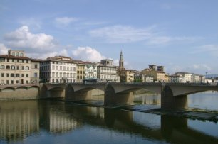 florence02